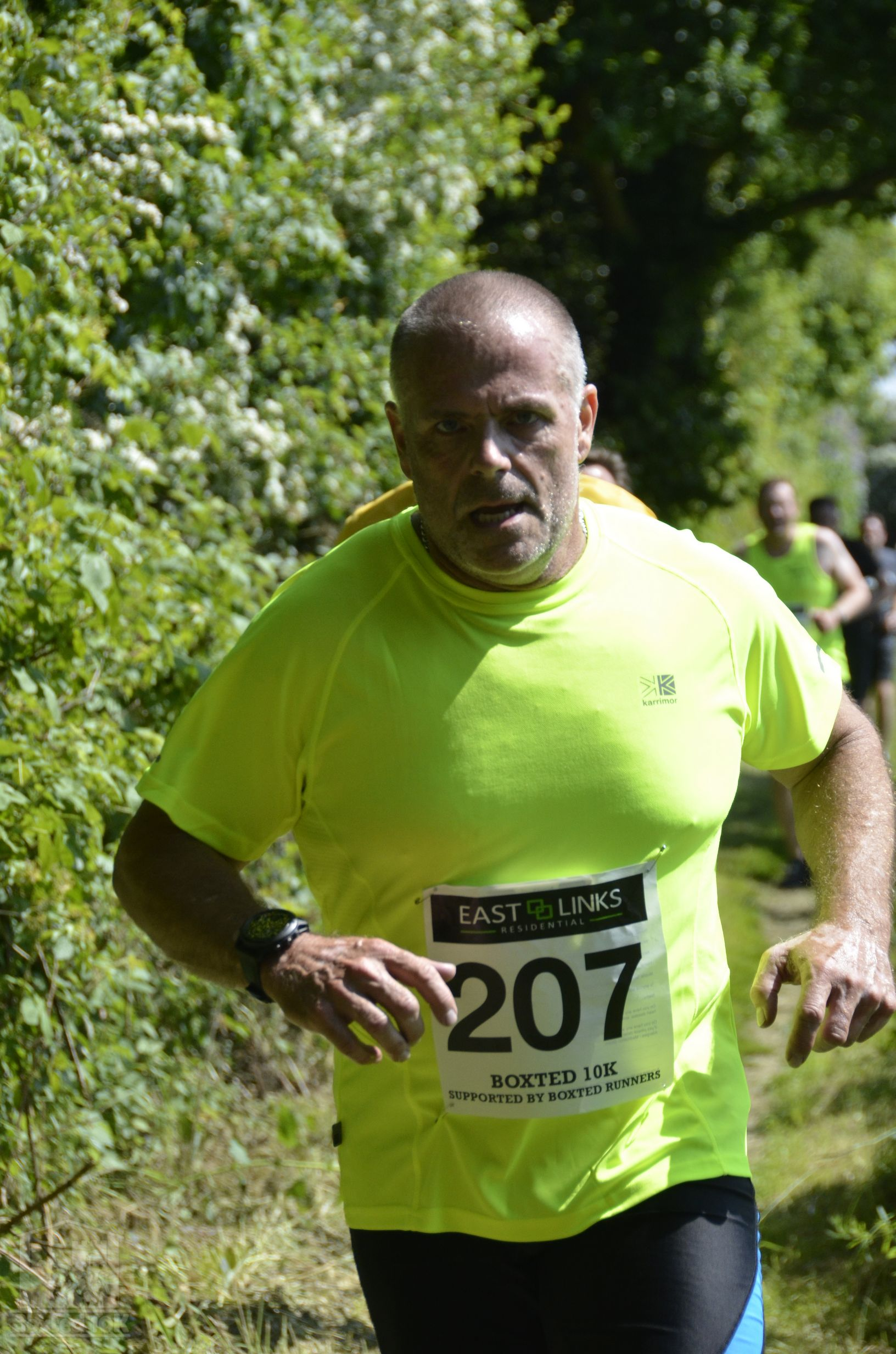 Boxted10k-00282