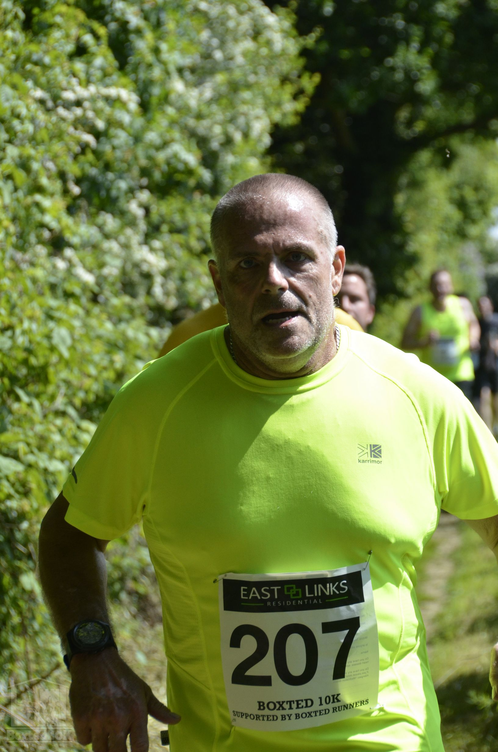 Boxted10k-00283