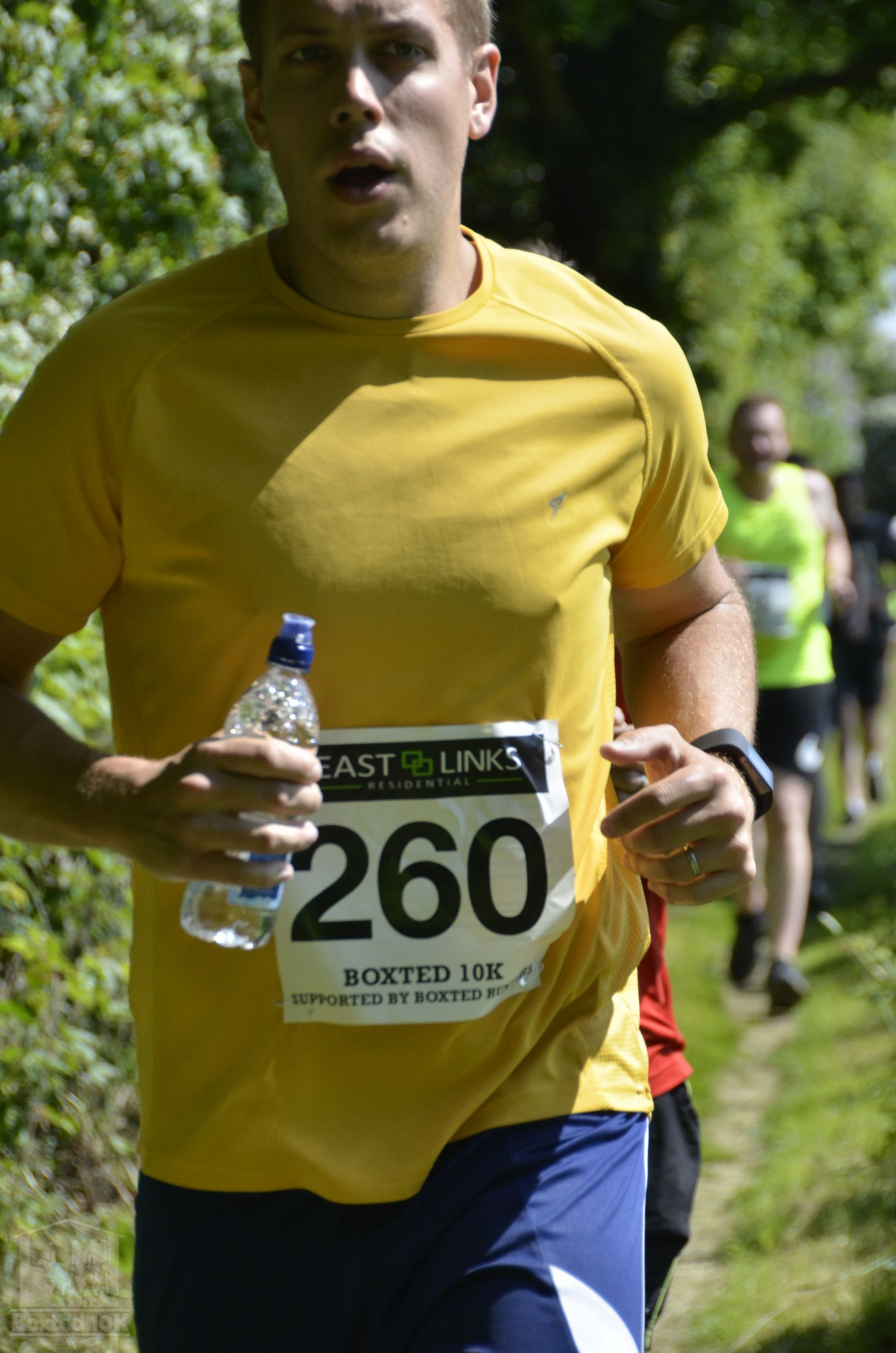 Boxted10k-00284