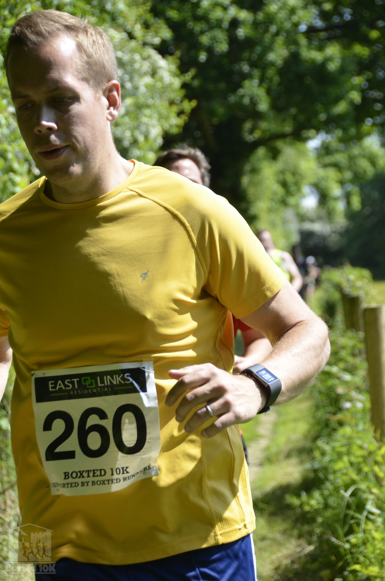 Boxted10k-00285
