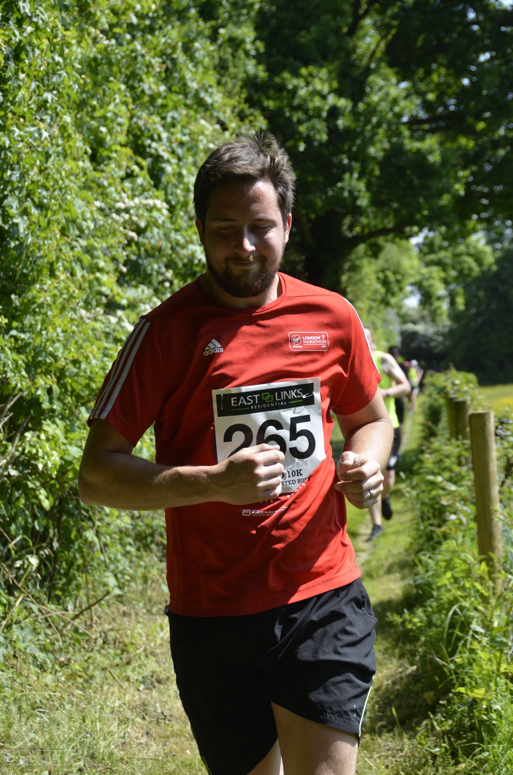 Boxted10k-00286