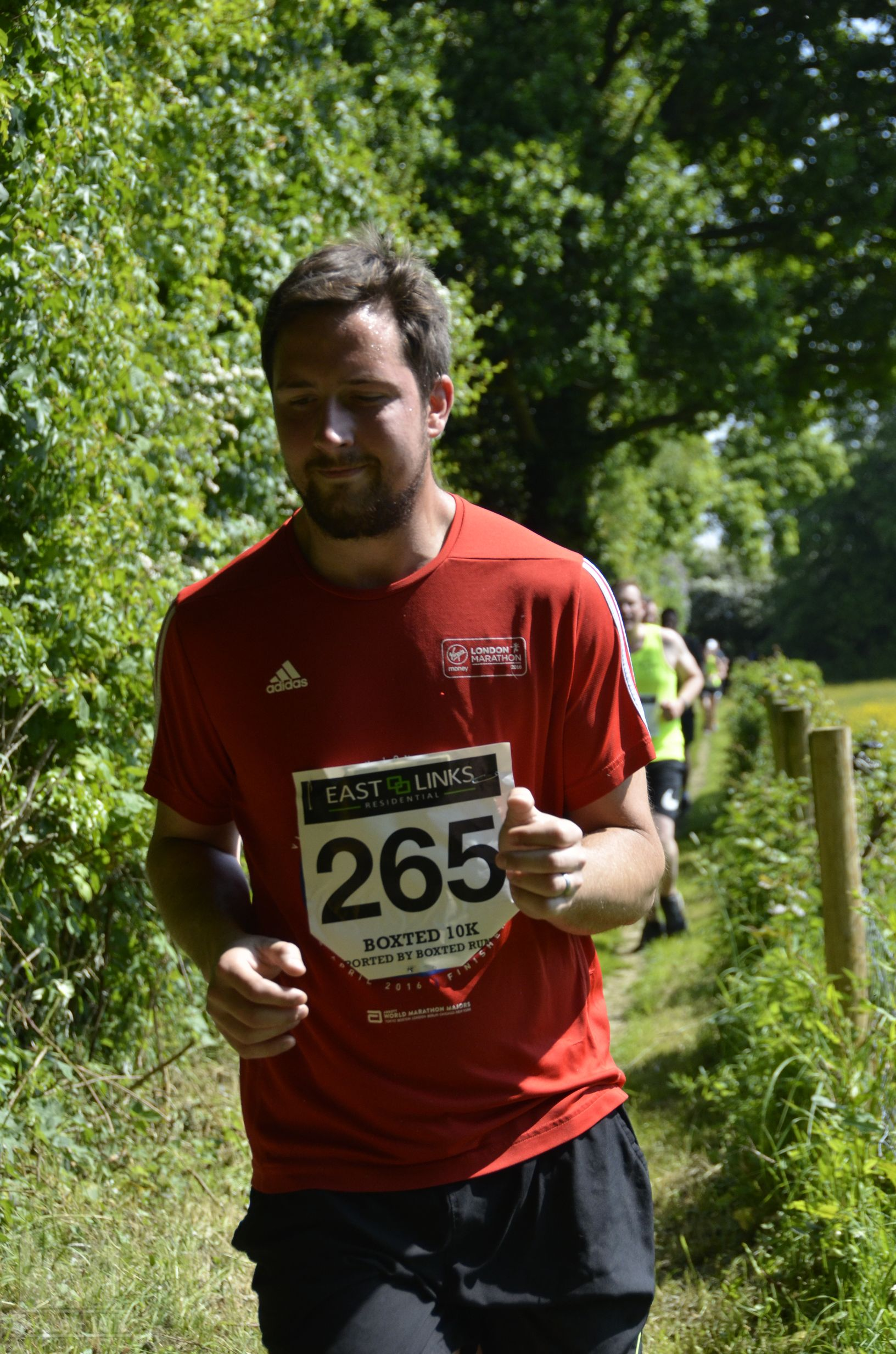 Boxted10k-00287