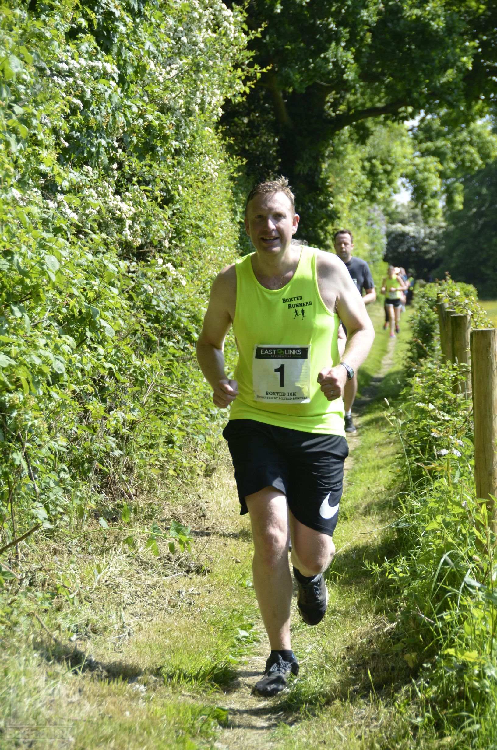 Boxted10k-00288