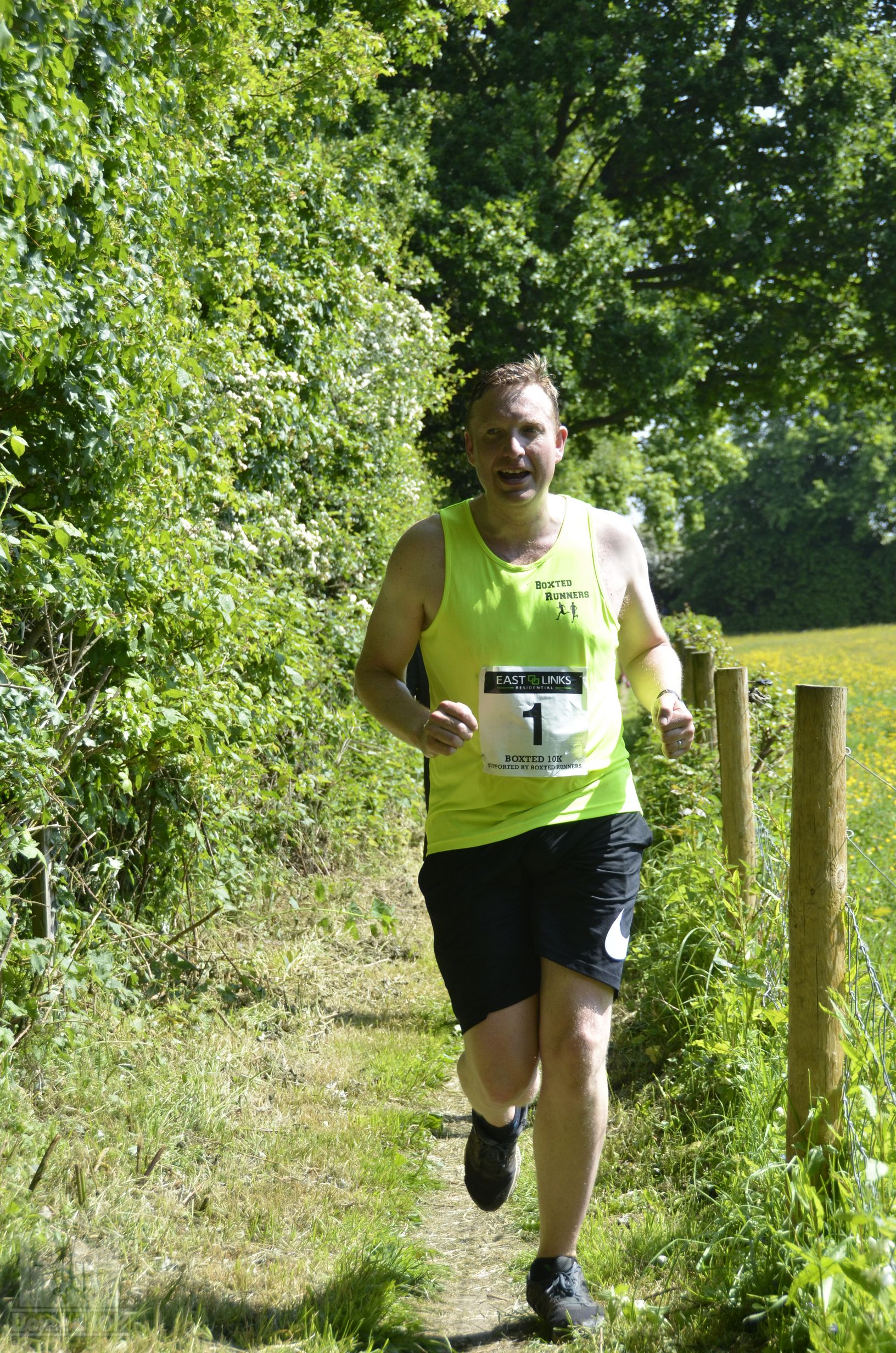 Boxted10k-00289