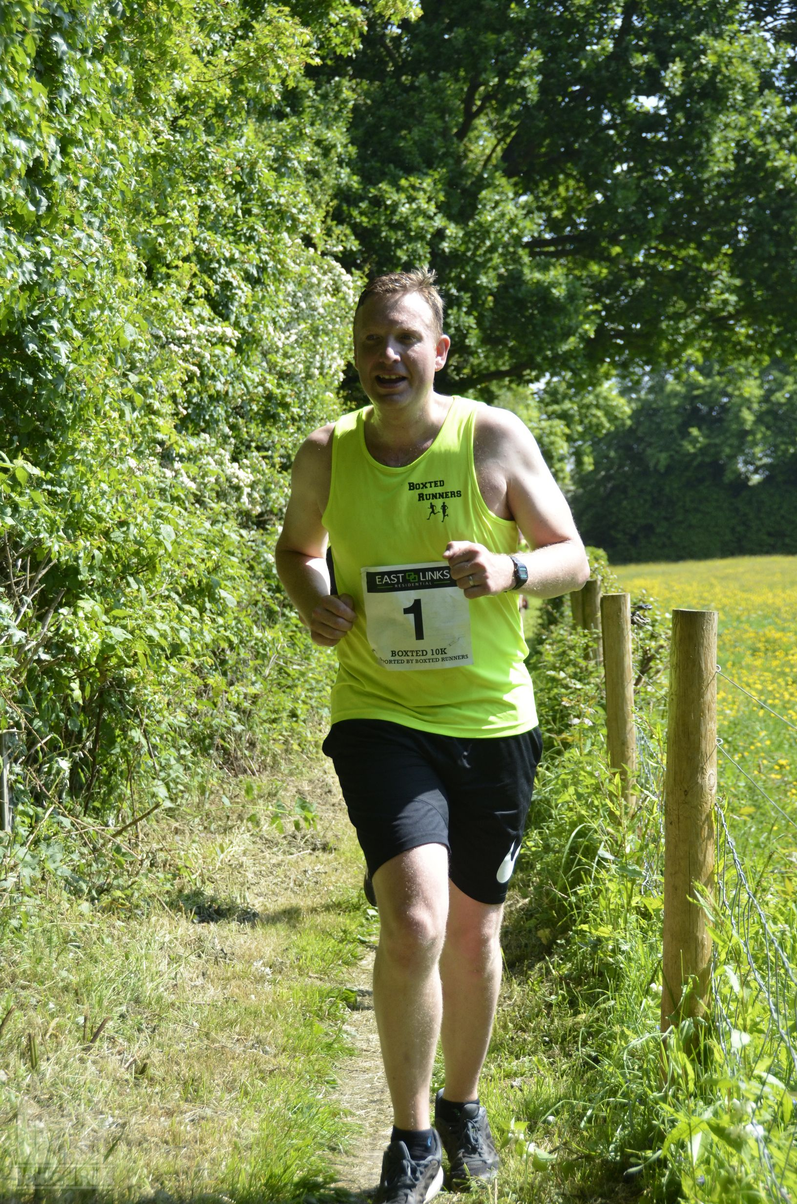 Boxted10k-00290
