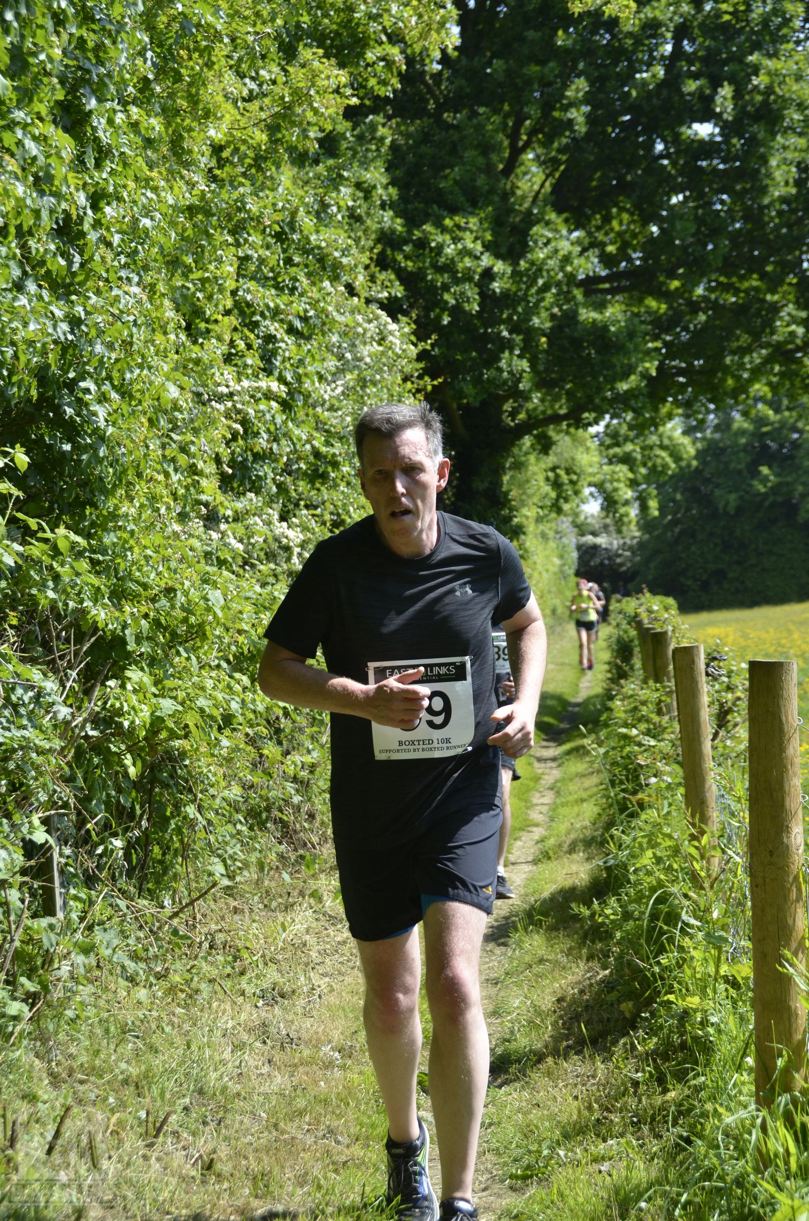 Boxted10k-00291