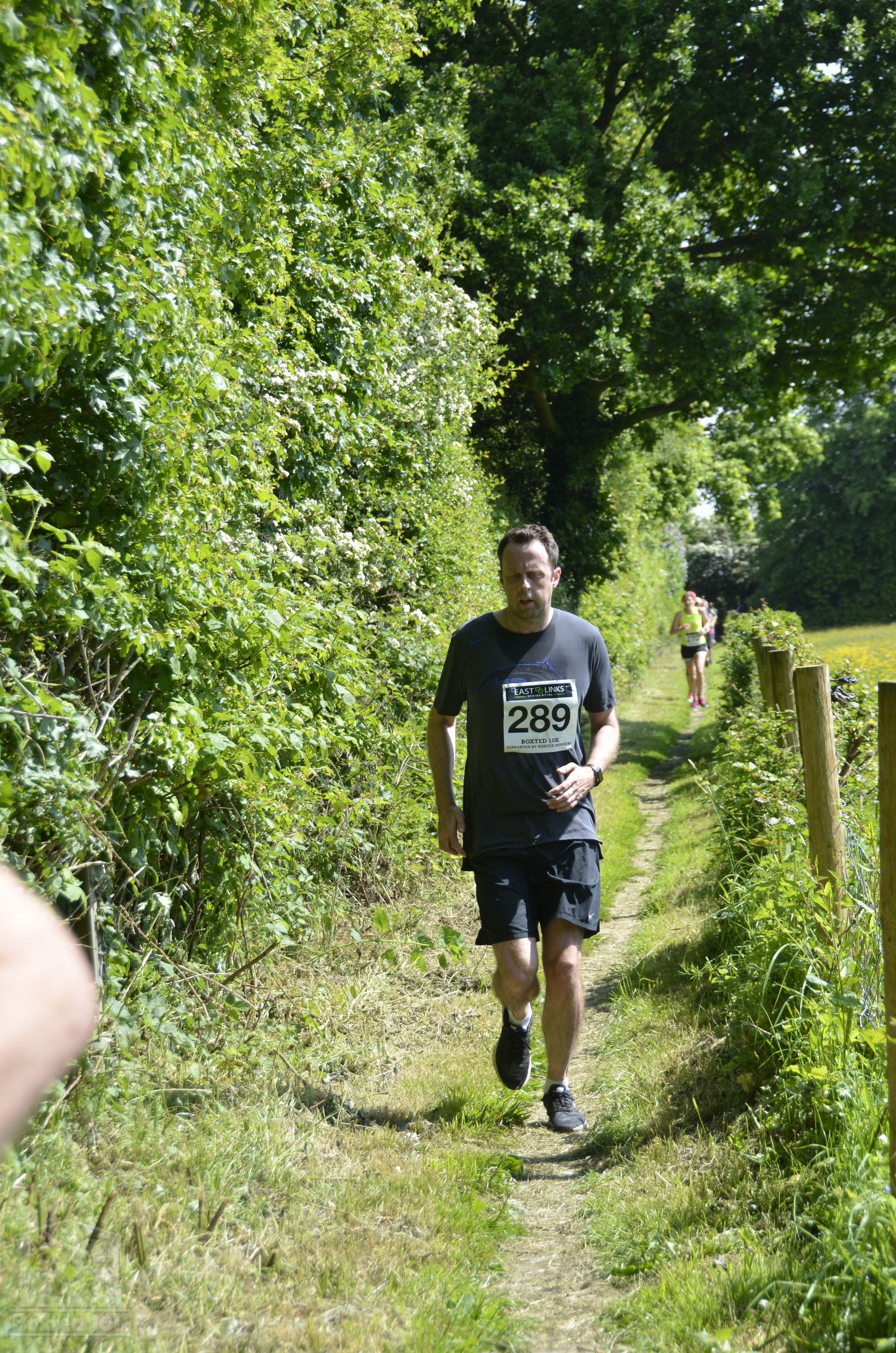 Boxted10k-00292