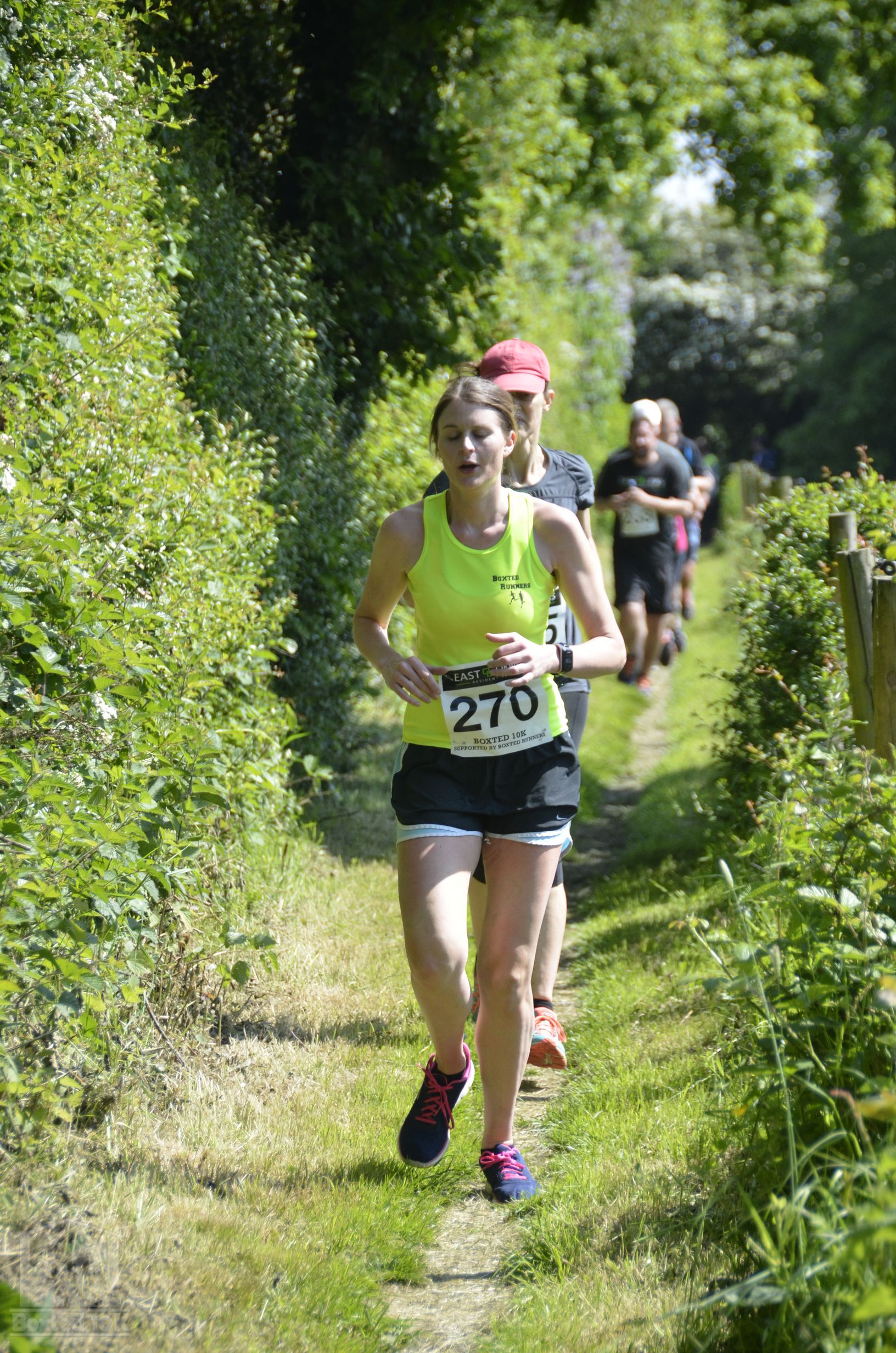 Boxted10k-00293