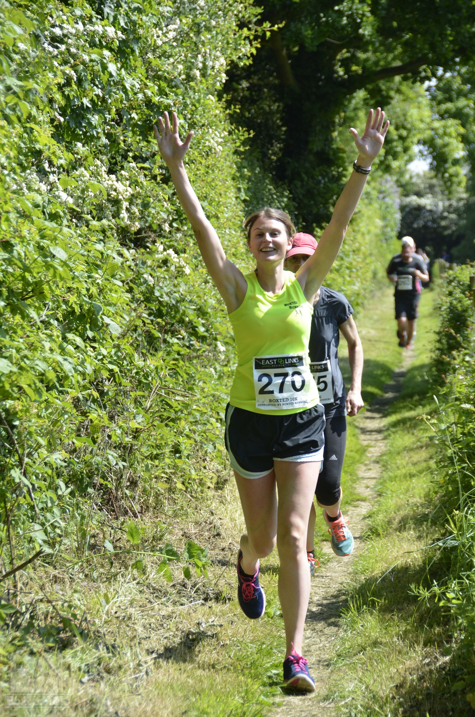 Boxted10k-00294