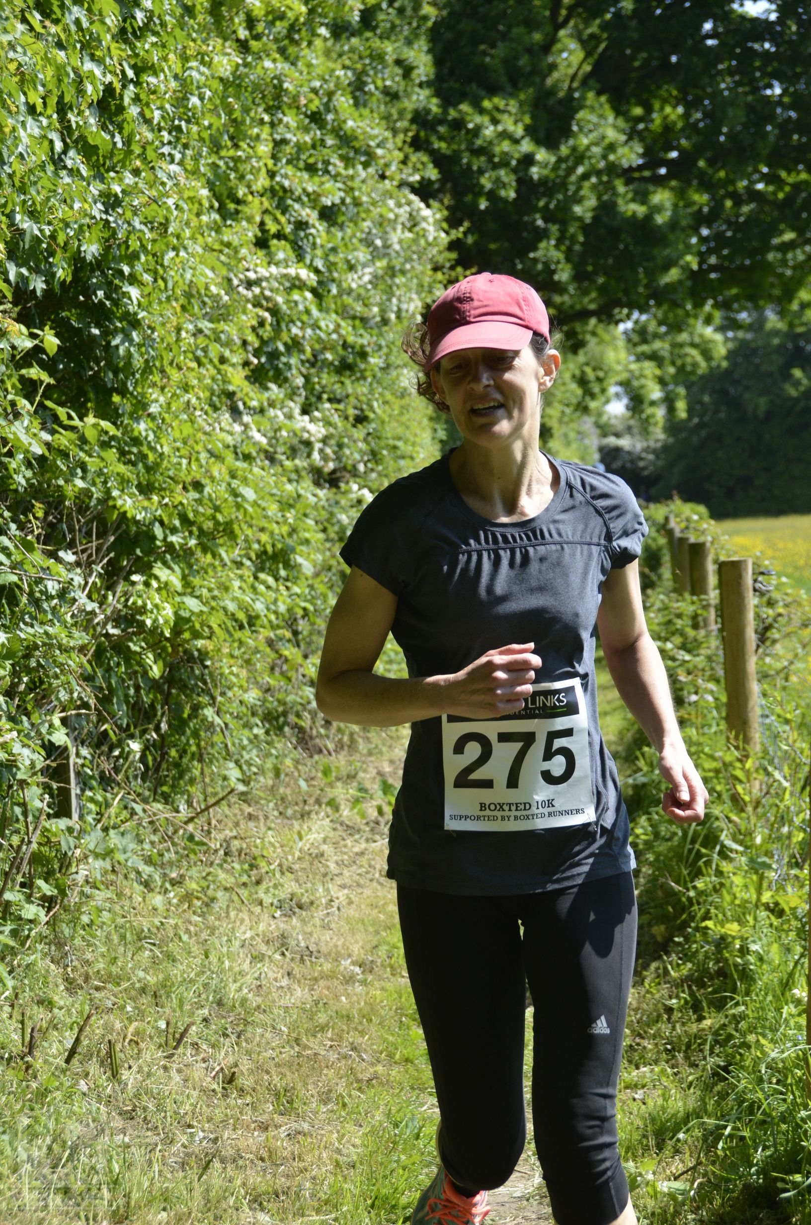 Boxted10k-00295