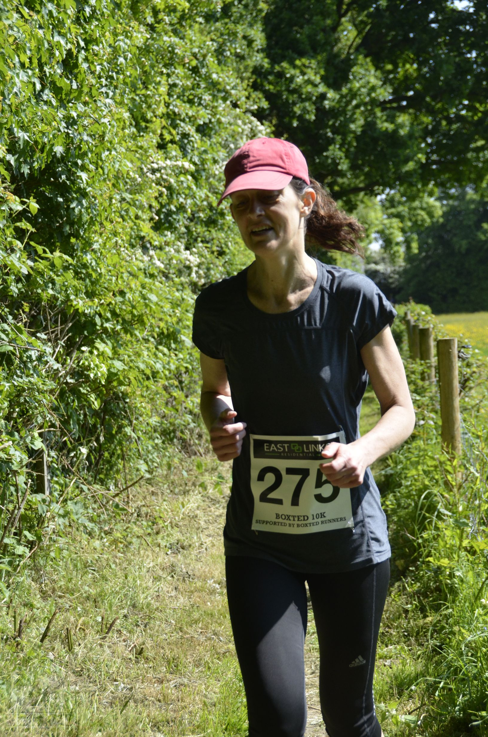Boxted10k-00296