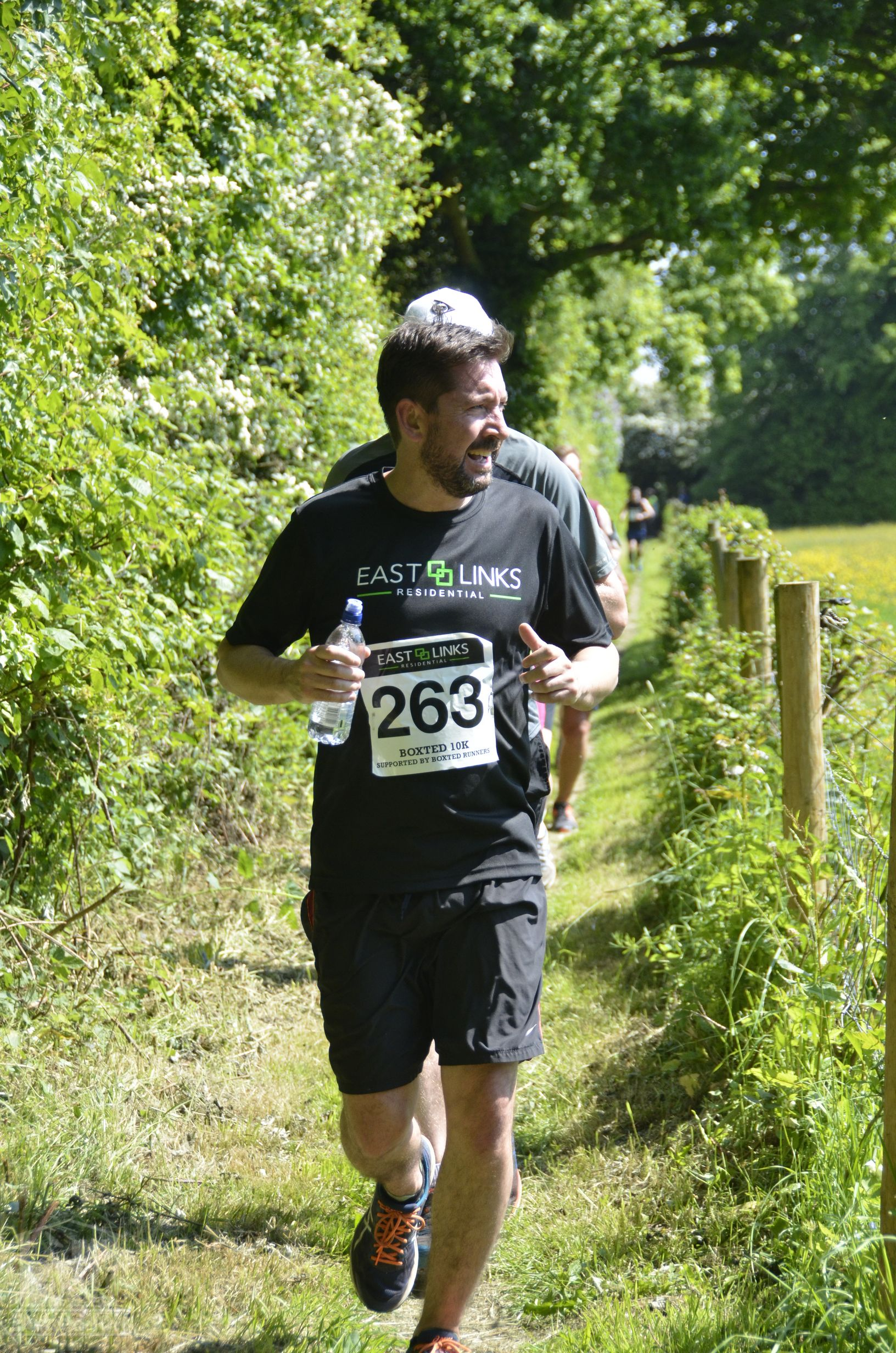 Boxted10k-00297