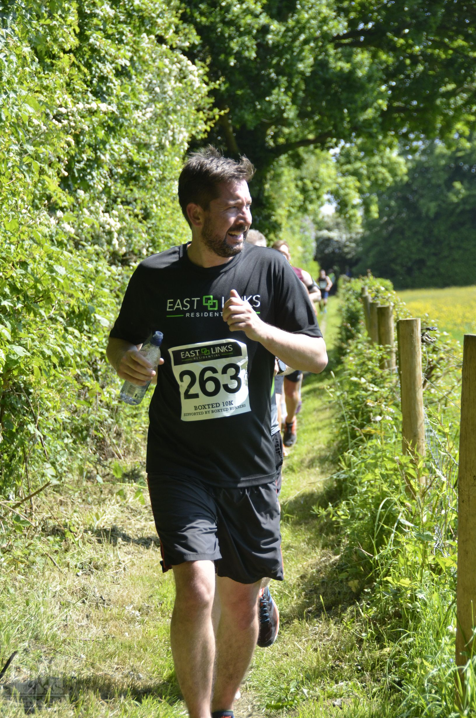 Boxted10k-00298