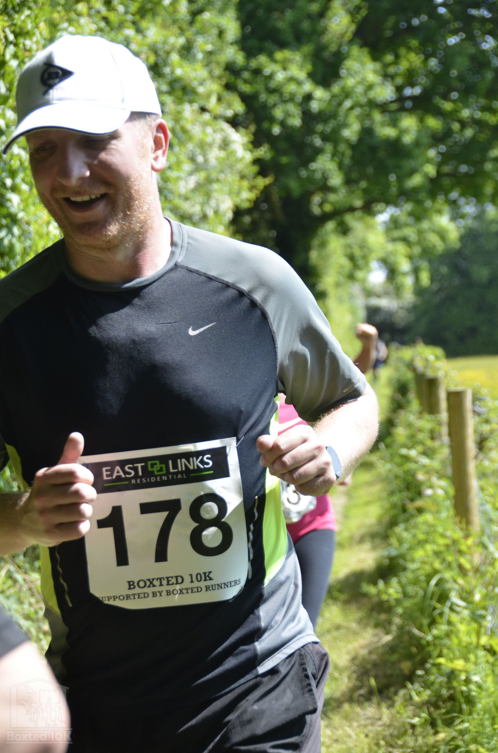 Boxted10k-00299