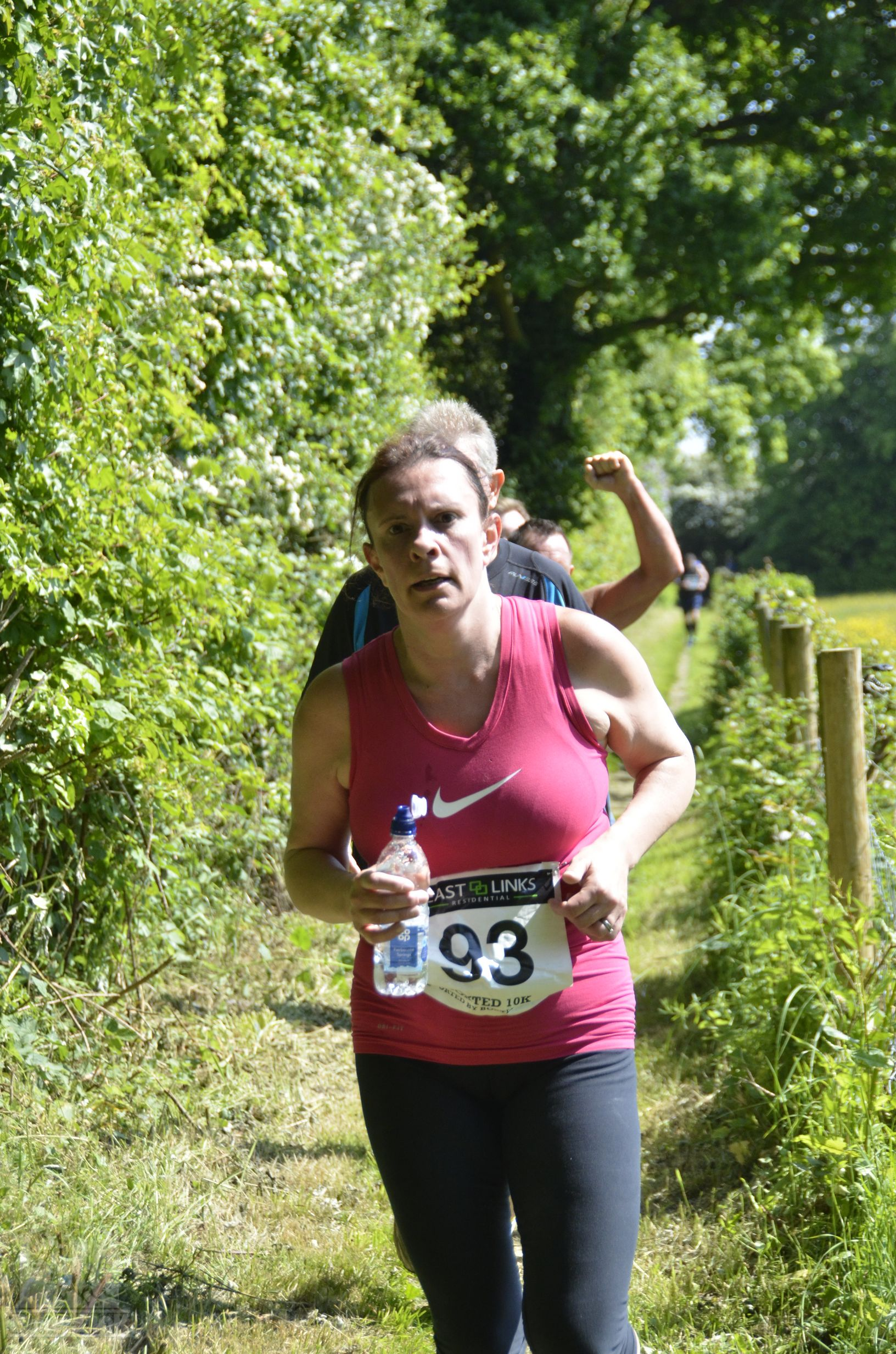 Boxted10k-00300