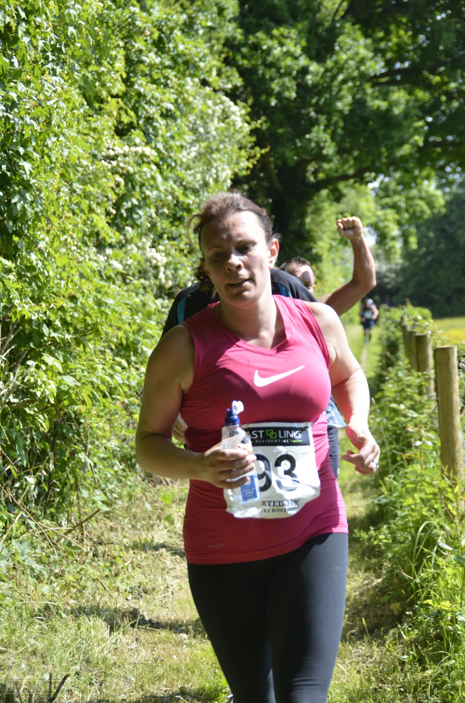 Boxted10k-00301