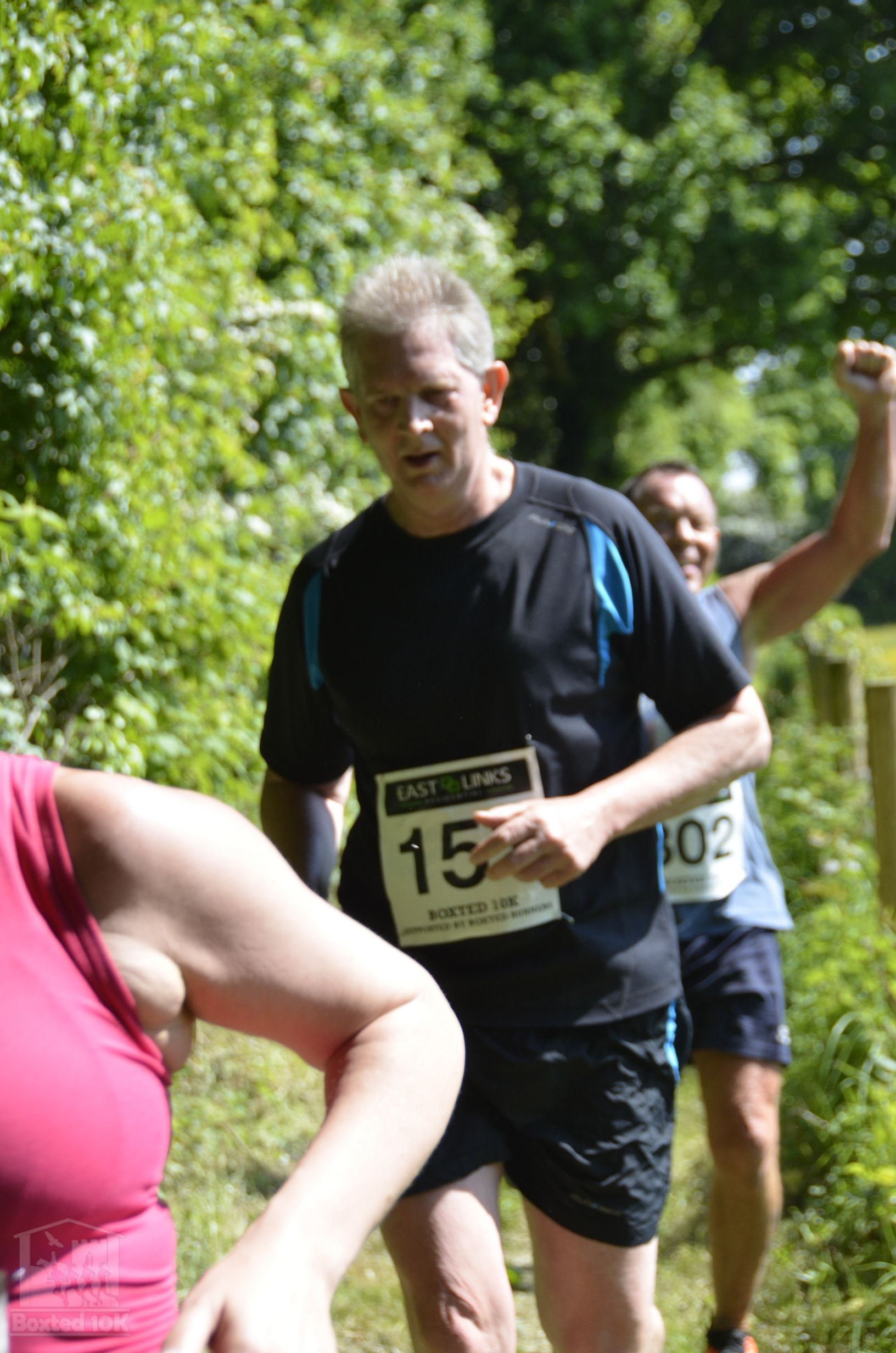 Boxted10k-00302