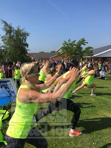 Boxted10k-00305