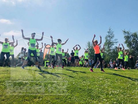 Boxted10k-00306