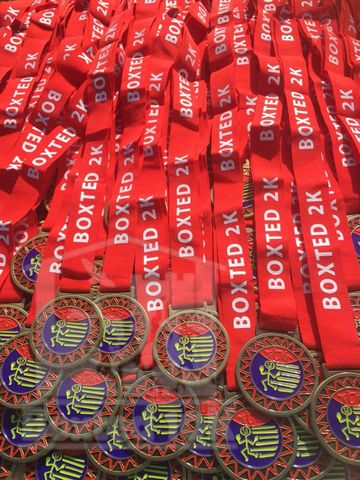 Boxted10k-00311