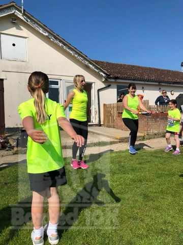 Boxted10k-00312