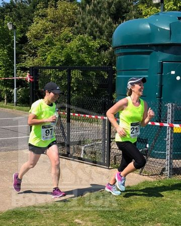Boxted10k-00314