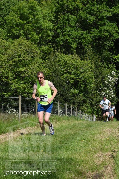 Boxted10k-00315