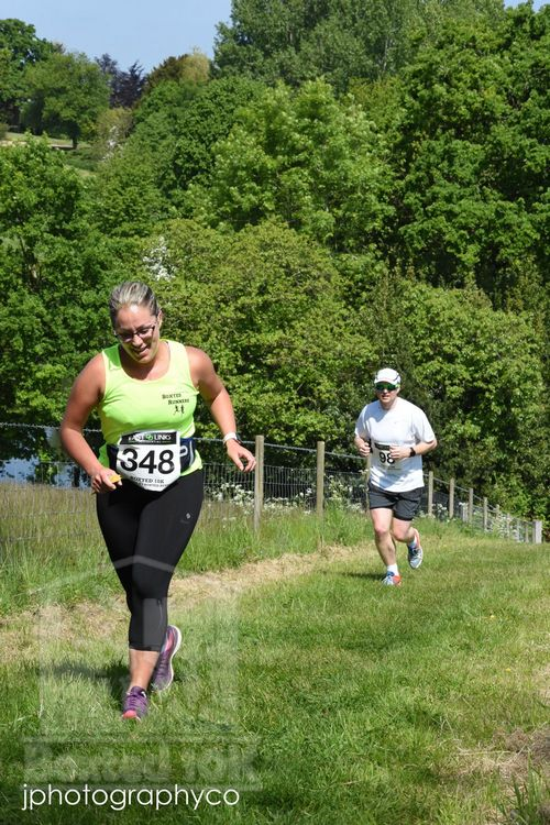 Boxted10k-00318