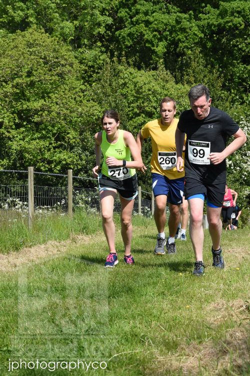 Boxted10k-00319