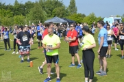 Boxted10k-00024