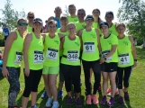 Boxted10k-00029