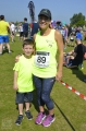 Boxted10k-00030