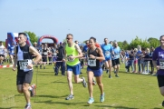 Boxted10k-00039