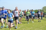 Boxted10k-00043