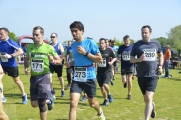 Boxted10k-00047