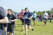 Boxted10k-00048