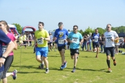 Boxted10k-00049