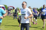 Boxted10k-00050