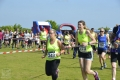 Boxted10k-00051