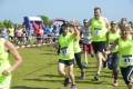 Boxted10k-00057