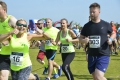Boxted10k-00059