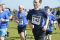 Boxted10k-00060