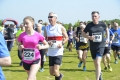 Boxted10k-00061