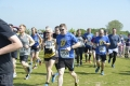 Boxted10k-00062