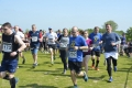 Boxted10k-00063