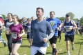 Boxted10k-00064