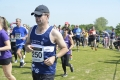 Boxted10k-00065