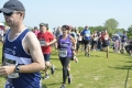 Boxted10k-00066