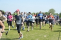 Boxted10k-00067