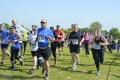 Boxted10k-00070